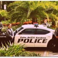 RG001_C05_20120816_policeexplorers.jpg