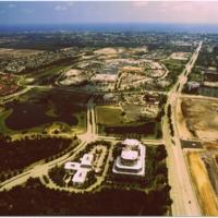RG004_19880000_gardensmall_aerialview.jpg