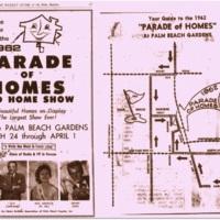 RG024_C15_19620300_paradeofhomes_brochure.jpg
