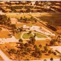 RG002_C02_19870000_cityhall_aerialview.jpg