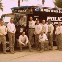 RG001_C05_19930000_swatteam.JPG