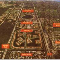 RG004_20050515_pbgne_aerialview.jpg