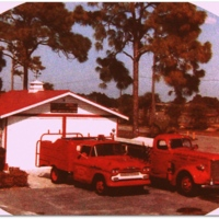 RG001_C03_19830000_originalfirestation.JPG