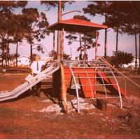 RG001_C04_19650000_playgroundequipment.jpg