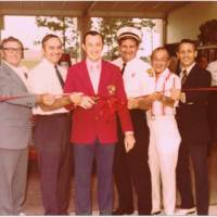 RG001_C03_19721203_firestationribboncutting.jpg