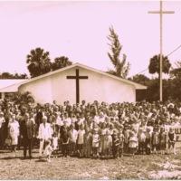 RG011_C03_F01_19670000_churchofgod.jpg