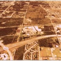 RG004_19760703_I95_aerialview.jpg