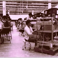RG009_C01_F05_RCA2_19610000_buildingcomputers.jpg